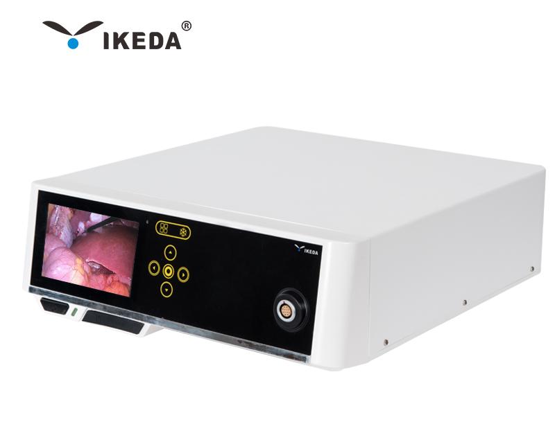 YKD-9007 HD 1080P Endoscope Camera