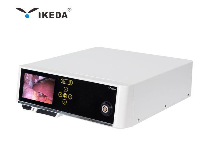 YKD-9007 HD 1080P Endoscope Camera