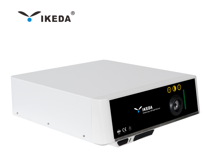 YKD-9005 LED Light Source