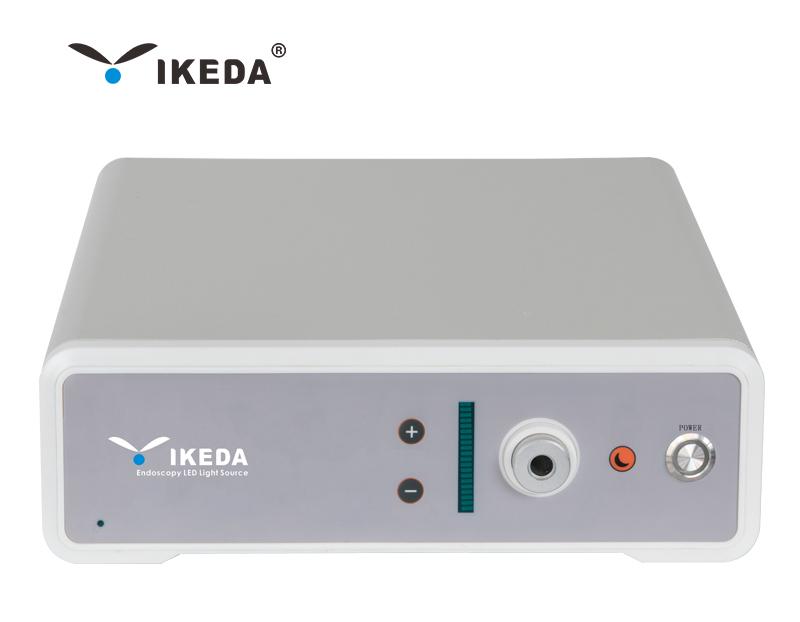 YKD-9004 LED 光源