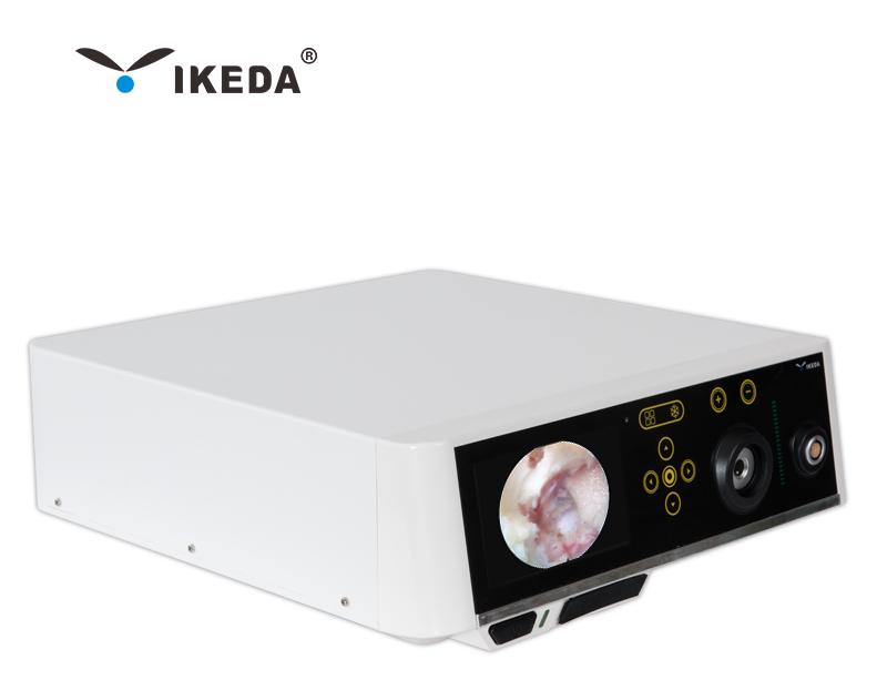 YKD-9006 Full HD Endoscope System