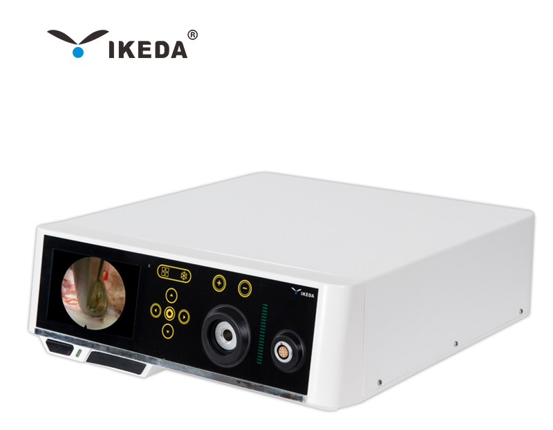 YKD-9006 Full HD Endoscope System