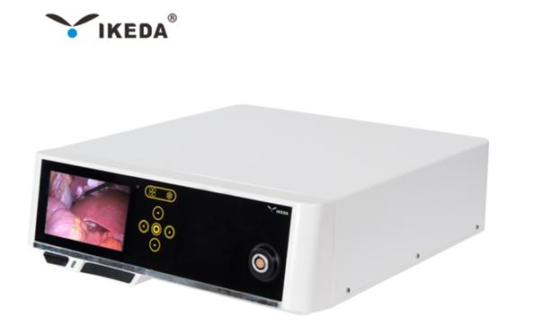 Medical HD ENT Endoscopy Camera Can Better Treat Diseases